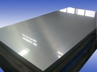 Best Quality Aluminium Sheet at low price