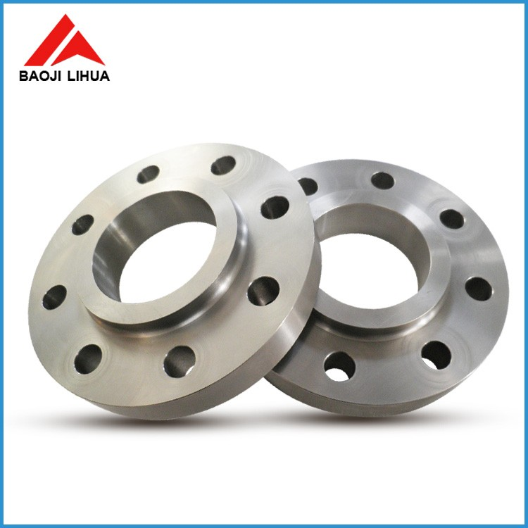 Raised face titanium socket weld flange sw buy