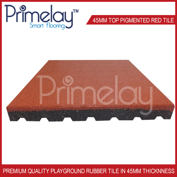 rubber playground safety floor mats manufacturing in Malaysia
