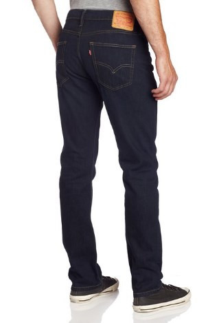 denim pant jogging bangladesh supplier goods is made free sample trusted sourcing company in bangladesh