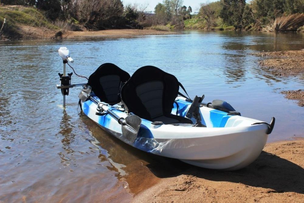 3 2 person fishing kayak sit on top kayak buy sit on top for 2 man fishing kayak