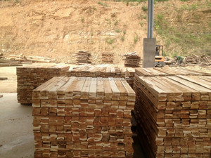 pallets timber cheap price