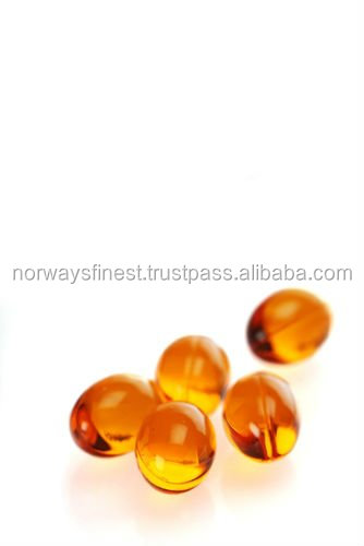 OMEGA 3 6 9 Supplements Softgel Capsules HEALTH FOOD SUPPLEMENT