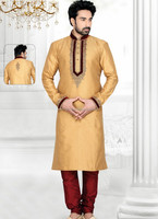 Kurta designs of salwar