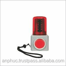 Explosion Signal Lighting made in Viet Nam - good quality