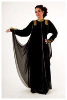 New Design Abaya For Women