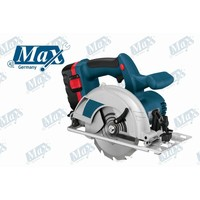 Portable Electric Saw 4200 rpm 230 mm