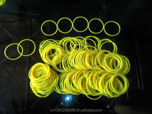 Natural rubber band - High quality, durable, elastic band- Made in Vietnam