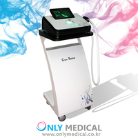 Cryo stamp beauty equipment