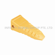 High promotion Excavator parts 61E7-0101RC bucket tooth