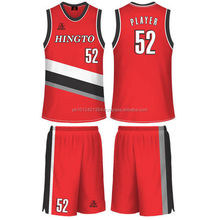 Professional custom basketball wear,Professional basketball uniform design,Wholesale blank basketball jerseys