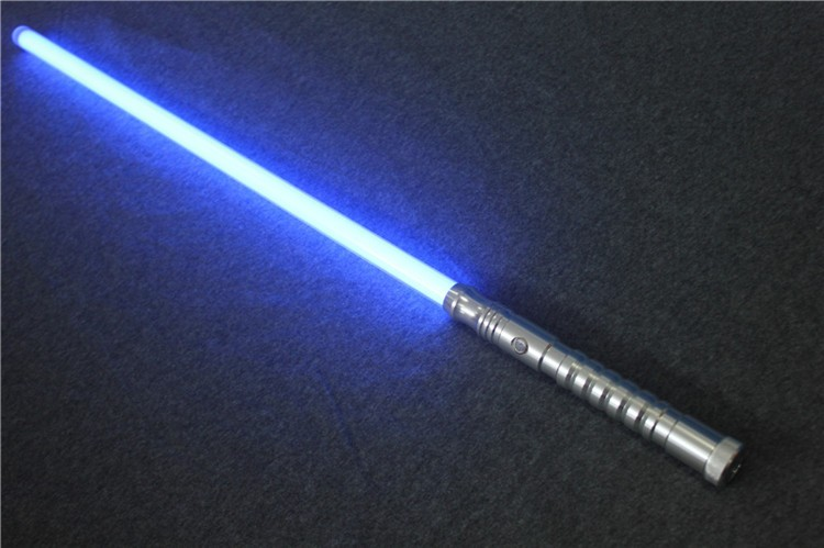 2017 New Design Led Light Saber