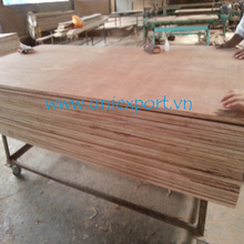 WBP melamine glue construction plywood/ HOT SALES FROM UNIEXPORT