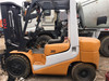 japan used tcm forklift for sale, tcm fd30 forklift 3 ton 5 ton 7 ton 2.5 ton for sale