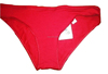 Tezenis Ladies Panties (Garment Stock lots / Apparel Stock / stocklots Sri Lanka)