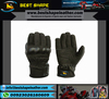 High quality Motorcross gloves Motorcycle gloves Cheap dirtbike gloves for sale