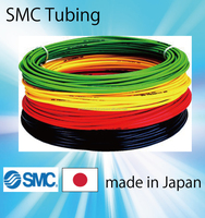 High quality special and Easy Installation red tube japanese tube with multiple functions made in Japan