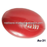 AUSSIE RULES FOOTBALL AFL BALLS