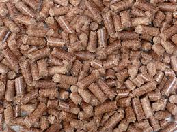 cheap 8mm pine wood pellet