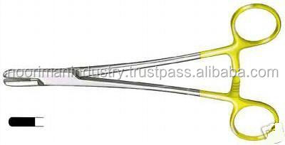T/C WIRE TWISTER Surgical Orthopedic / Surgical T.C Instruments