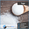 Refined White Sugar Icumsa 45 with High Quality and Cheap Price from Brazil