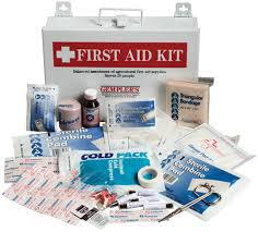 FIRST AID BOX METAL FIRST AID BOX GLASS DOOR FIRST AID BOX