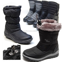 2015 2016 various winter Woman boots shoes Made in Korea drop-shipping wholesale