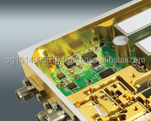 PCB Fabrication/PCB Assembly/PCB Layout