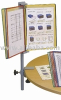 Document Desk Stand Sa-10 Hipas plastik TURKEY