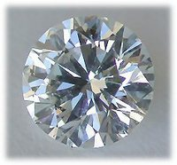 (IGC) GIA Diamonds for sale at wholesale prices