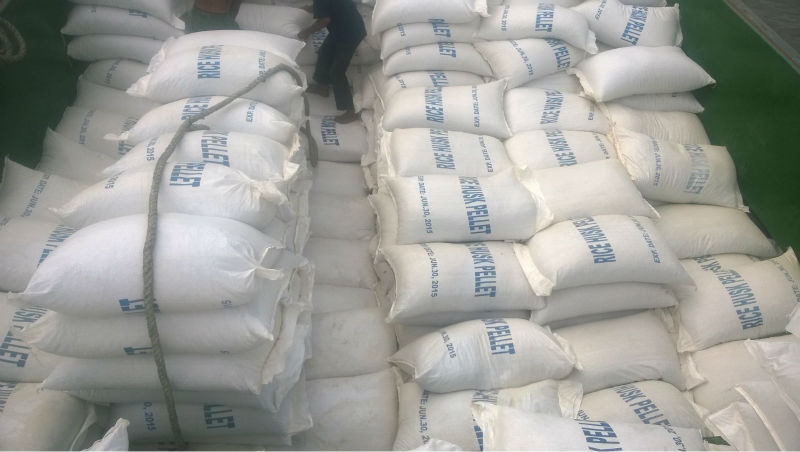 RICE HUSK PELLET AND WOOD PELLETS FOR FUEL/ HIGH QUALITY CHEAP PRICE
