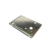 250 GB SATA (9mm) refurbished HDD White Label Hard Disk Drive wholesale