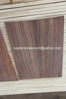 Sonokeling Rosewood Back and Sides Guitar Material