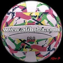 volleyball Match Volleyballs training balls 18 panel ball