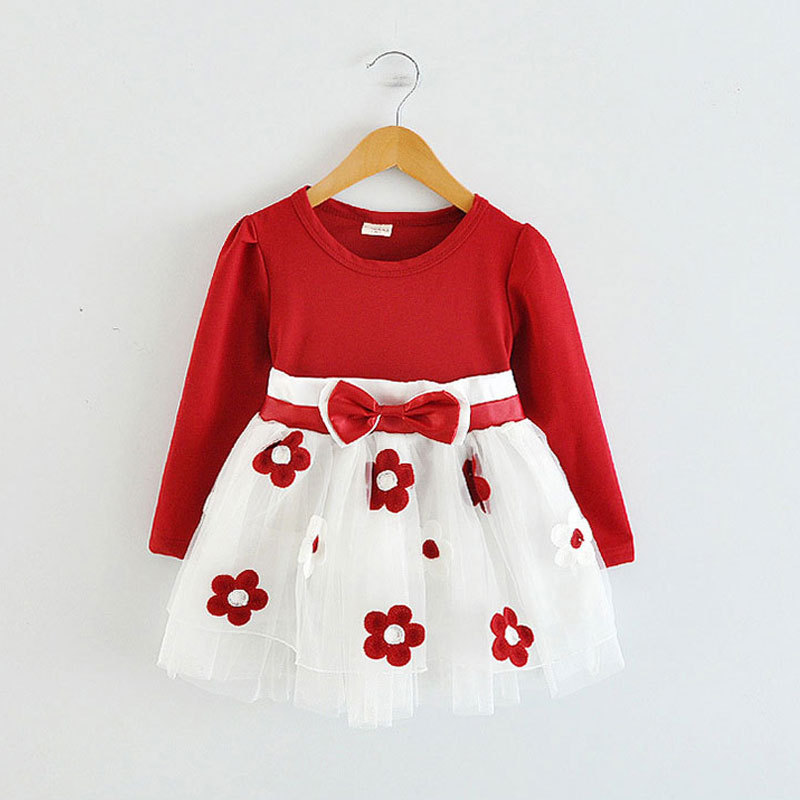 Alibaba Wholesale Stylish Children Kids Boys Girls Summer Clothes Winter Summer Styles Wear