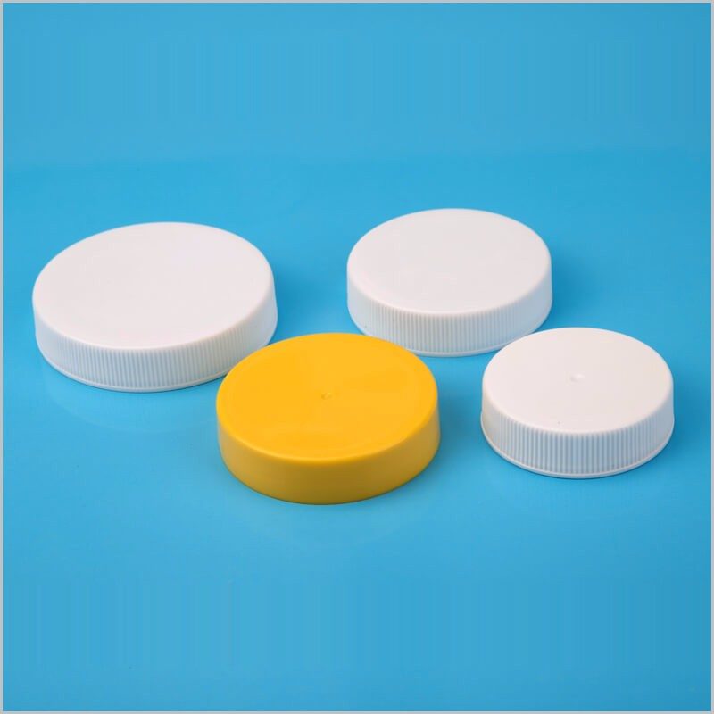 pharmaceutical bottle with best price in Vietnam Asia-Duy Tan Plastics