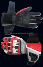 Manufacturer of Motorcycle/Motorbike/Motocross/Cross Country Safety Gloves