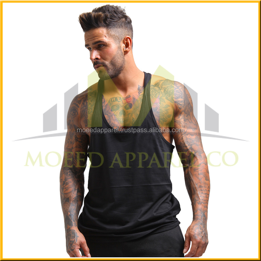 Gym Men Tank Top Stringer Mens Tops Harajuku Shirt Bodybuilding 3d Smoke Pimp Stick Cigarettes Print Clothing Sleeveless