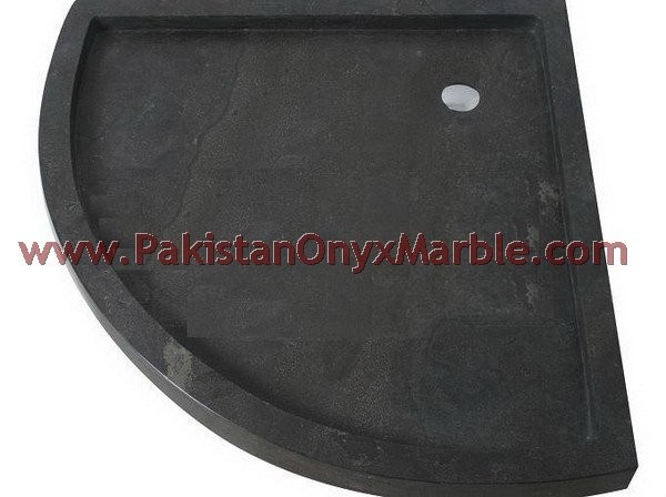marble-shower-trays-black-white-beige-marble-13.jpg