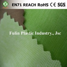manufacturer Very cheap PVC synthetic leather for furniture upholstery sofa car seat etc.
