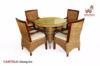 Cantelo Dining Chair