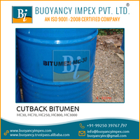 High Capable Affordable Price Cutback Bitumen from Trusted Manufacturer