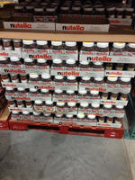 Nutella Chocolate Cream 350g, 400g, 800g for sale in Germany