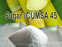 BEST OFFER SUGAR ICUMSA 45