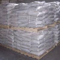 Industrial Grade Organic Chemicals Best Price Sodium Formate