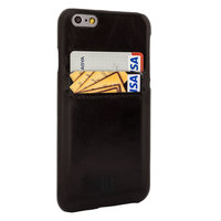 mobile phone leather cases for iPhone 6