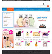 Special Offer On Online C2C Free Ecommerce Website Design and Development - www.theme4biz.com