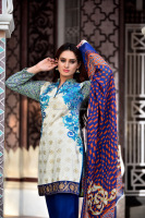 Boutique dresses Lahore / dresses in Lahore