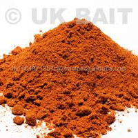 wholesale Refined krill powder/pulver , Antarctic krill meal