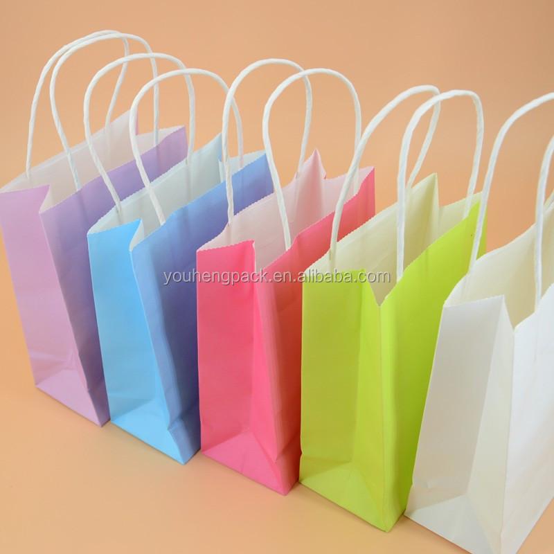 paper bag making machine usa